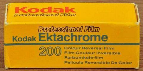 Kodak Slide dating guide